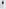 Guess® T-shirts (korte mouwen) zwart M1RI24J1311_JBLK JET BLACK