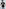 Guess® T-shirts (korte mouwen) zwart M1RI71I3Z11_JBLK JET BLACK