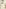 Guess® T-shirts (manches courtes) beige M1YI65J1311_SWY SNOWGREY