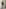SUPERDRY Sweats avec capuchon vert M2011394A_27E ENAMEL GREE