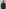 Petrol Industries® Sweaters met ronde hals groen M3010SWR328_6087 WILD GREEN img1