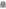 Petrol Industries® T-shirts (lange mouwen) grijs M3010TLR605_9038 LIGHT GREY