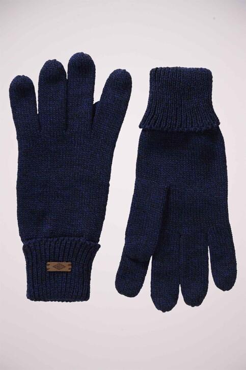 Petrol Industries® Handschoenen blauw M3090GLO932_5078 CAPRI img1