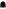 SUPERDRY Pulls col montant gris M6110308A_5ZZ CHAR BLACK
