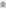 SUPERDRY Pulls col montant blanc M6110308A_THU CONCRET TWI