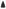 SUPERDRY Hoeden grijs M9010246A_UDC CHARCOAL BL