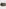 SUPERDRY Schoudertassen groen M9810109A_FDT GREEN CAMO