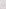 Haze & Finn Chemises (manches longues) blanc MC15011041_WHITENAVLEAVE