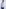 Haze & Finn Hemden (lange mouwen) blauw MC16010012_HONEY CUMB