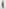 Haze & Finn Truien met V-hals groen MC160220_VETIVER