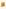 Le Fabuleux Marcel de Bruxelles Shorts geel MDB211MT 006_DRIED TOBACCO img2