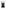 Le Fabuleux Marcel de Bruxelles Tanktops zwart MDB214WT 020_BLACK img1
