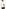 Tommy Hilfiger Polo's wit MW0MW04975_100 BRIGHT WHIT