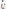 Tommy Hilfiger Polos blanc MW0MW17771_YBR WHITE