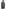 Tommy Hilfiger Chemises (manches longues) bleu MW0MW18878DCC_DCC CARBONNAVY