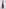 Molly Bracken Blouses (zonder mouwen) beige N82BE21_INDBLV IND CASH