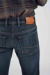 MAC Jeans straight denim NEW ARNE_H768VINT BLUE img7