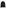 ZABAIONE Blouses (lange mouwen) zwart NX3010081_BLACK