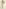 Tanktop - beige