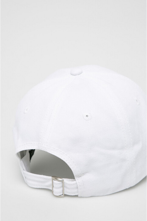 Guess® Casquettes blanc O94Z05WO04P_A009 img2