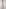 OLGA LEYERS Jurken (kort) paars OGL211WT 010_SOFT LILAC img2