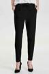 ONLY® Joggingbroeken zwart ONLPOPTRASH CLASSIC_BLACK img1