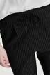 ONLY® Joggingbroeken zwart ONLPOPTRASH CLASSIC_BLACK img4