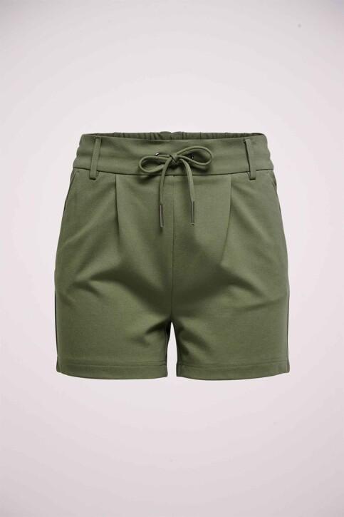 ONLY® Shorts vert ONLPOPTRASH SHO_KALAMATA img5