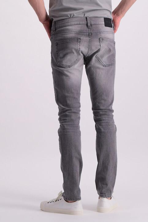 ONLY & SONS® Jeans slim grijs ONSLOOM_8532GREY DENIM img3