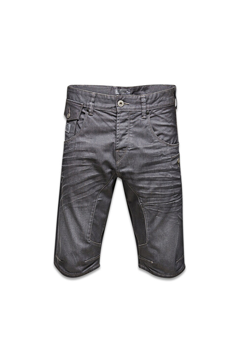 Shorts Autre OSAKA LONG SHORTS_AT 654 img1