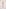 GARCIA Joggings jaune P04521_2690 FIRE YELLO