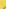 GARCIA Shorts jaune P04522_2690 FIRE YELLO