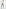 Naf Naf Blouses (korte mouwen) ecru PENC83_G01D MILK