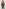 Naf Naf Lederen jassen bruin PENL1A_0250 COGNAC