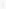 Naf Naf Jeans slim blanc PENP43_0654 BLANC OPTI
