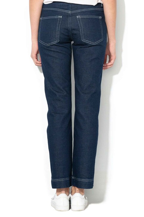 Pepe Jeans Jeans special fit denim PL203121_GLORY BLUE img2