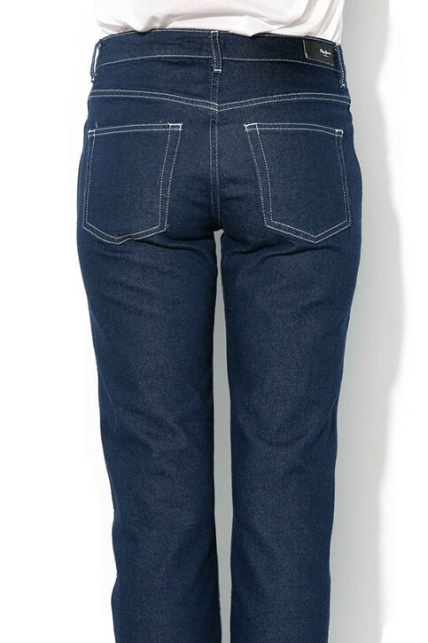 Pepe Jeans Jeans special fit denim PL203121_GLORY BLUE img5