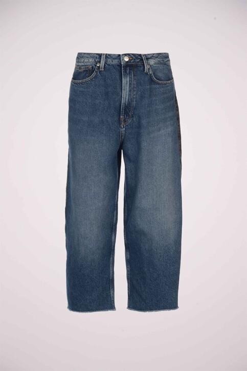 Pepe Jeans Jeans special fit denim PL203130_OLD SKOOL STONE img1