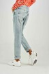 Pepe Jeans Jeans straight denim PL203156MD0_LIGHT USED img5