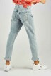 Pepe Jeans Jeans straight denim PL203156MD0_LIGHT USED img6