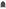 Pme Legend Sweaters (gilet) grijs PSW215431_996 ANTRA MELEE