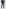 Pme Legend Jeans slim denim PTR140_DSD DARK SHAD W
