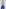 Naf Naf Hemden (lange mouwen) multicolor RHNC36A_GOIU EUPHN