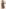 Naf Naf Robes courtes multicoloré RHNR119A_GOKX ROARCAR