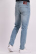 Tommy Hilfiger Jeans tapered denim RONNIE_911OAK L BLUE img3