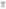 ellesse® T-shirts met korte mouwen wit S3E08578_909 WHITE MARL
