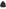ellesse® Jassen zwart S3E09995_011 BLACK