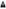 ellesse® Sweaters met kap multicolor S3K12120_133 DA GRE MABL