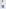 ellesse® T-shirts met korte mouwen wit S4E08595_908 WHITE