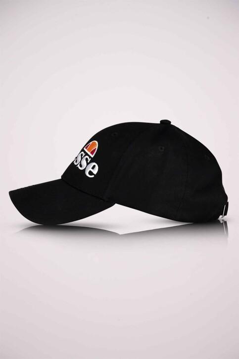 ellesse® Casquettes noir SAAA0849_BLACK img2